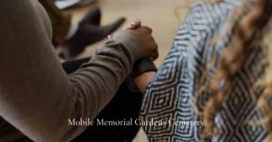 , Blog, Mobile Memorial Gardens Cemetery