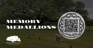 obituaries, Obituaries, Mobile Memorial Gardens Cemetery