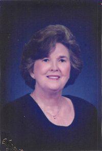 Barbara Dreibelbis