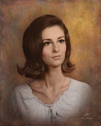Barbara Hoppe