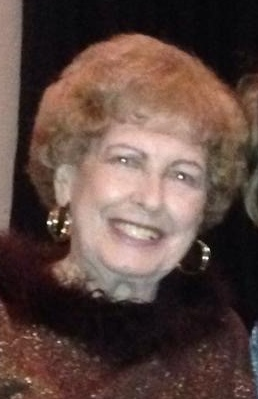 Roselle Twillley