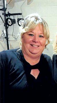 Barbara Duff