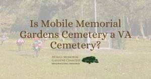 VA Cemetery